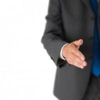 Vegye sikeresen az állásinterjú akadályait!
