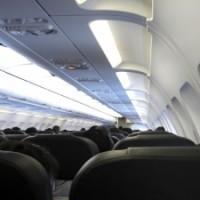 Hogyan takarékoskodjunk a repülőjegy megvásárlásakor?