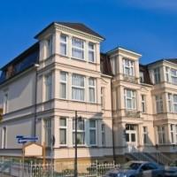Illetékváltozás az ingatlanvásárlás területén