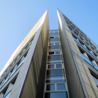 Az ingatlanárak alakulása 2012 első félévében