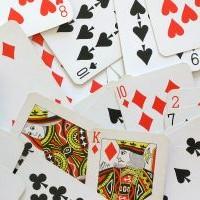 Az online kaszinók növekvő népszerűsége