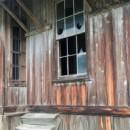 Ablakszigetelés régi nyílászárók esetén