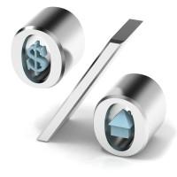 Az alacsony alapkamat miatt megéri a hitelkiváltás