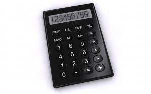 Ismét alacsonyabb díjat mutat a kötelező biztosítás kalkulátor