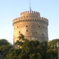 Thesszaloniki, Észak-Görögország központja