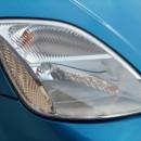 Autó karbantartás: elektronikai meghibásodások javítása