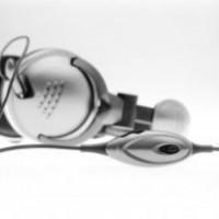 Életet menthet vezetés közben a Bluetooth headset