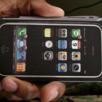 Ezek a tipikus hibák jönnek elő az iPhoneoknál garancián túl