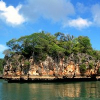 Madagaszkár látnivalói