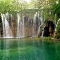 Horvátország legszebb helyei